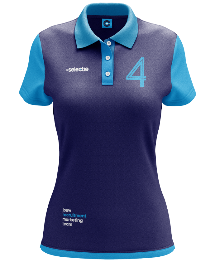 thumb-DeSelectie-Woman-Polo
