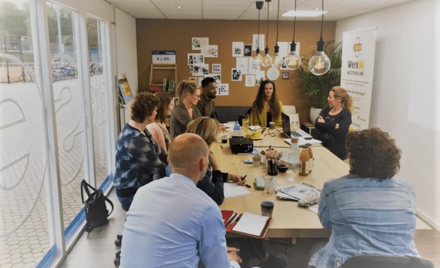 workshop-De-Selectie-945x576