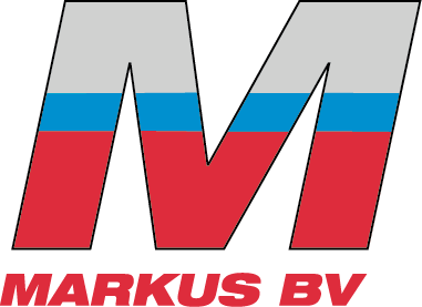 Logo Markus BV-FC-DEF_outline zwart-zonder tussenlijnen kleur