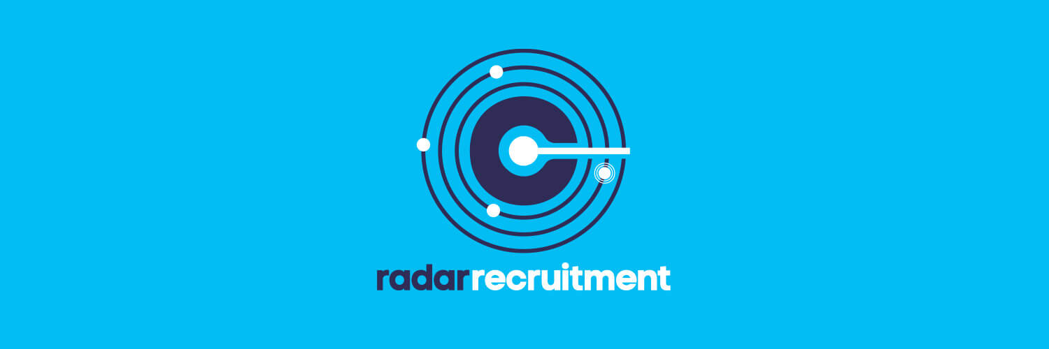 DeSelectie_RadarRecruitment-header-01