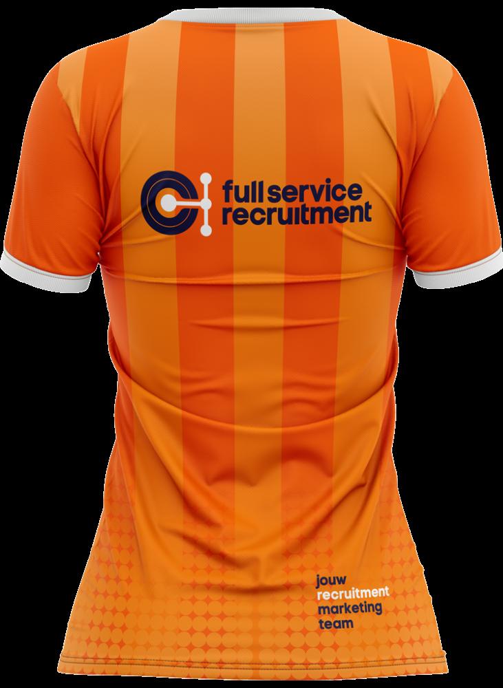 DeSelectie-Voetbal-Oranje-back
