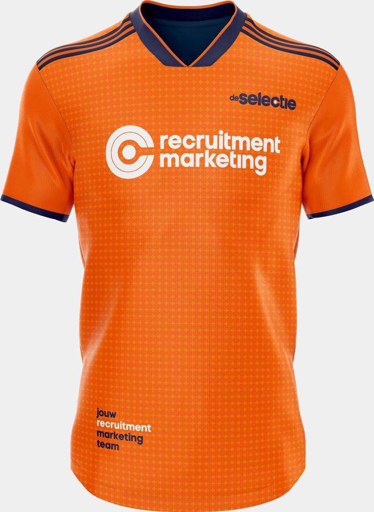 DeSelectie-Voetbal-Oranje-front