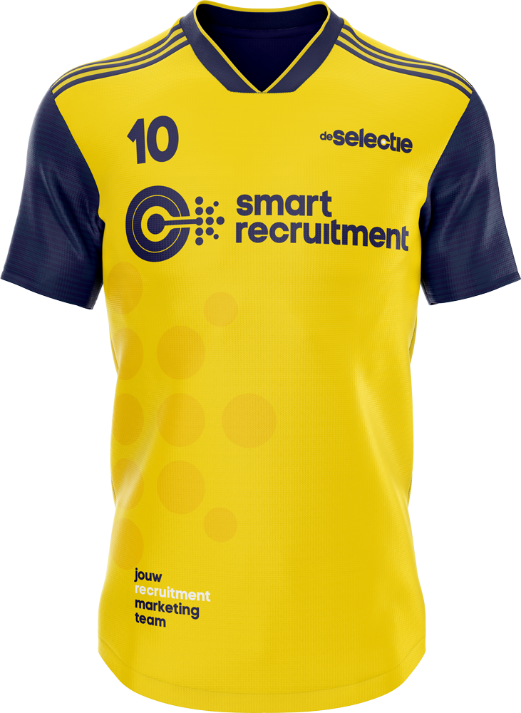 DeSelectie-Voetbal-yellow-front