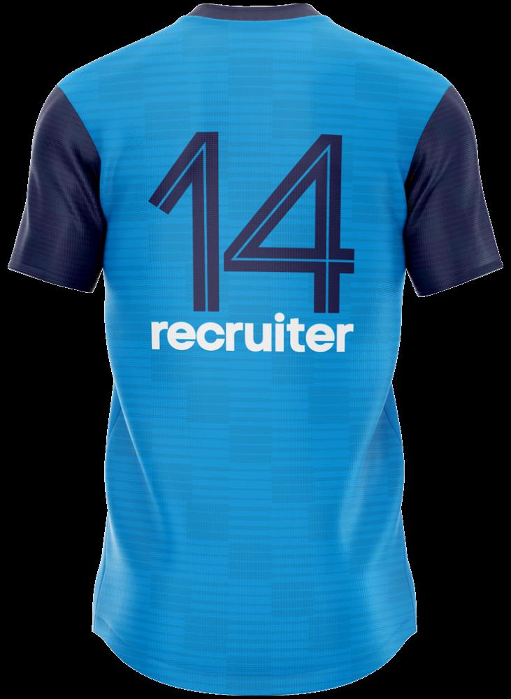 shirt-14